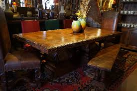 Dining Room Tables San Antonio Dining Tables Furniture Mesquite Dining Room Table San Lorenzo