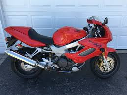 mike author at rare sportbikes for sale page 8 of 123