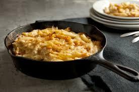 the 10 best mac u0026 cheeses in america huffpost