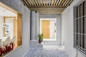 home design beautiful attic apartment home interior design