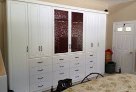 flammable cabinet home depot cabinet contemporary storage cabinet for home office superior