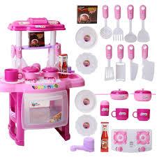 aliexpress com buy baby miniature kitchen plastic pretend play