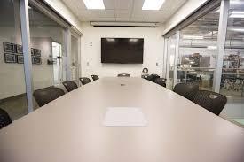 Oshman Engineering Design Kitchen Oedk Rice Meeting Rooms