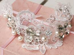 lace accessories online get cheap accessories quinceanera aliexpress alibaba