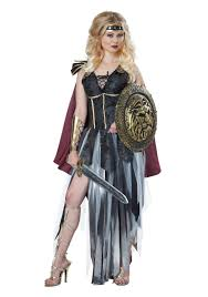 Toy Soldier Halloween Costume Womens Roman Warriors U0026 Greek Goddess Costumes Halloweencostumes