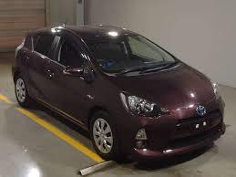 sub stock osaka car sale