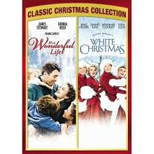 classic christmas collection it u0027s a wonderful life white