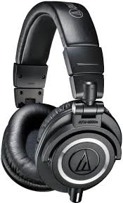 best black friday music deals 7 best best closed back headphones for home recording images on