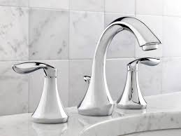 Moen Brantford Kitchen Faucet Sink U0026 Faucet Marvelous Kitchen Faucet Sprayer Attachment