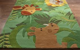 Rug For Baby Nursery Baby Room Rugs Buying Tips Every Newcomers Should Know Home