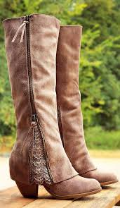 womens boots fashion footwear best 25 brown boots ideas on brown boots boots