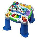 Best Activity Table For Babies by Choosing The Best Toys For Your Blind Baby Wonderbaby Org