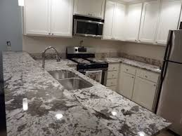 White Kitchen Cabinets Doors Kitchen Cabinets White Cabinets Painted Brown Kitchen Cabinet