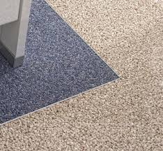 steinteppich verlegen treppe steinteppich verlegen lassen