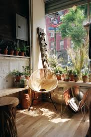 122 best garden greatness images on pinterest plants indoor
