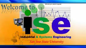 San Jose University Map by