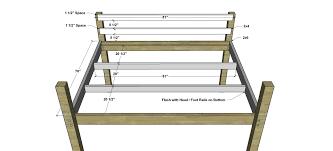 loft beds bedding design 30 popular free loft bed trendy style