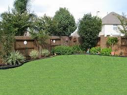 Medium Garden Ideas Patio Ideas Small Garden Backyard Decorating In Yard Landscape