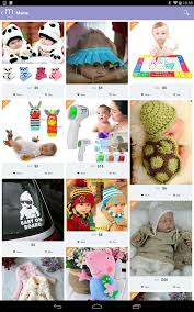 Home Design Decor Shopping Wish Inc Mama Thoughtful Shopping Android Apps On Google Play