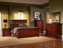 Espresso Bedroom Furniture by Homelegance 1349 Glamour Bedroom Set On Sale