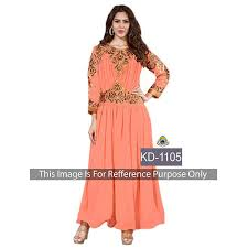 model dress at rs 825 s ki designer dress women