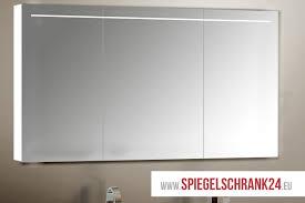 badezimmer spiegelschrã nke awesome spiegelschränke fürs badezimmer images house design