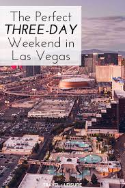 best 25 trips to las vegas ideas on las vegas trip