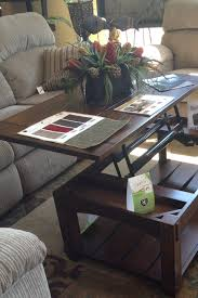 Lazy Boy Dining Room Chairs Lift Top Coffee Table Pull Out Coffee Table Lazy Boy Furniture