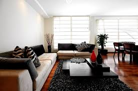 Wohnzimmer Einrichten Grau Schwarz Ideen Geräumiges Einrichtung Wohnzimmer Rot Wohnzimmer