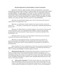 100 team agreement template doc536716 investor agreement