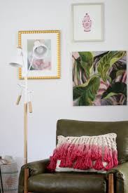 Dorothy Draper Style One Room Challenge Week 5 Art Love Affair The Leslie Style