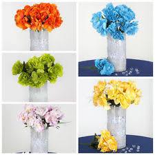 Wedding Flowers Peonies Red Peonies Wedding Bouquet Ebay