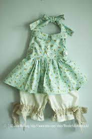 Old Fashioned Toddler Dresses 258 Best Children U0027s Sleeveless Dress Images On Pinterest Girls