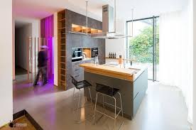 great kitchen islands kitchen island great kitchen design showing the types islands