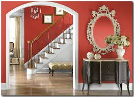 red paint colors house painting tips exterior paint interior
