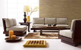 living room modern living room furniture design medium brick