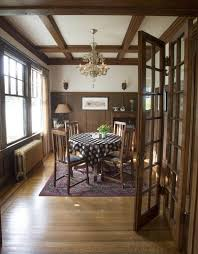 step into the 1900s on the tacoma historic homes tour the news