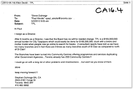 letter of resignation board of directors resignation doc nursing