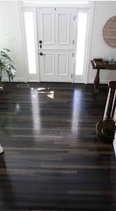 Vinegar On Laminate Floors 43 Best Floors Images On Pinterest Flooring Ideas Homes And Live