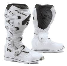 motocross boots size 11 forma terrain tx boots by atomic moto