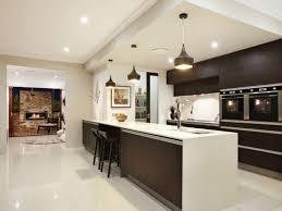 Width Of Kitchen Cabinets Kitchen Islands Kitchen Cabinets Long Island Marvelous Design