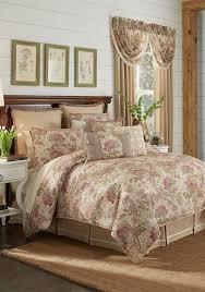 Walmart Comforters Sets Bedroom Magnificent Comforter Walmart Cheap Comforter Sets Under