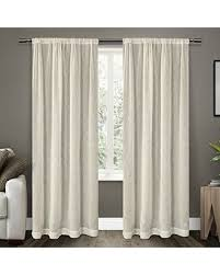check out these bargains on exclusive home belgian textured linen