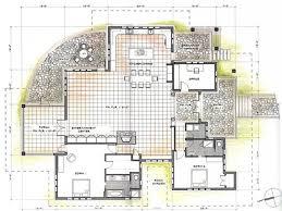 Tropical House Floor Plans Tropical House Design Tropical House Designs And Floor Plans