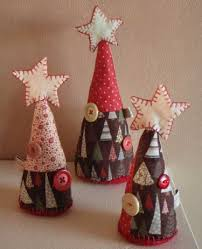 Home Made Christmas Decor Homemade Christmas Ornaments Ideas Christmas Celebrations