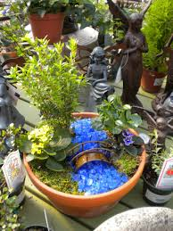 unusual garden ideas gift ideas for gardeners plants home outdoor decoration