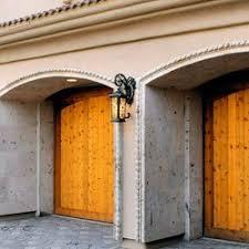 Overhead Door Model 456 Overhead Door Company 18 Photos 14 Reviews Garage