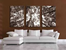 wall decor canvas prints canvas prints home decor easy canvas