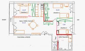 plan cuisine professionnelle normes plan cuisine restaurant normes usaginoheya maison