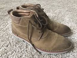 s muck boots size 11 clarks boots 11 5 ebay